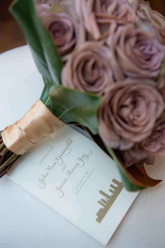 james-julia-wedding-day-340