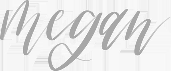 megan-sig-600